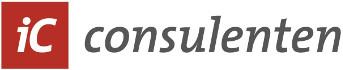 iC consulenten Ziviltechniker GesmbH