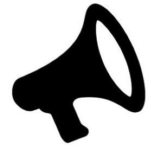 small-megaphone_318-11169