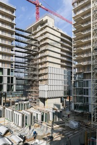 project18__PAB_2018-02-15_DER_FO_PARKAPARTMENTS_cPhilippDerganz_10