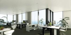 project24_TRIIIPLE_Office_cmyk