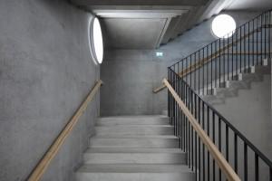 AR_MarteMarte_KunstmeileKrems_Pinjo_07_Inside_Stairwell_07-min